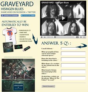 Graveyard_W&W