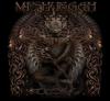 Meshuggah_Koloss_100