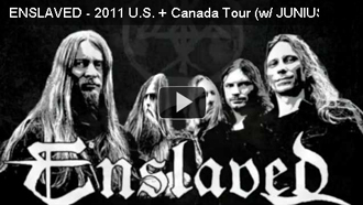 Enslaved_2011_Tour