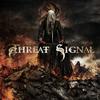 Threat_Signal_100