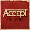 Accept_Stalingrad_100