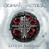 SonataA_LIF_USA_Cover_100