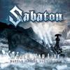 Sabaton_WWL_100