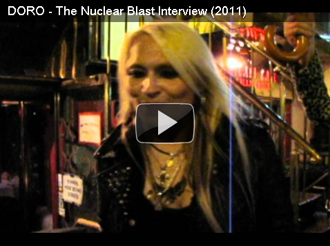 Doro_NB_Interview