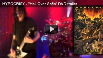 Hypocrisy_HOS_DVDTrailer