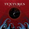 Textures_Dualism_100