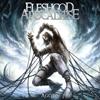 FleshgodApocalypse_Agony_100
