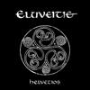 Eluveitie_Helvetios_100