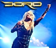 Doro_Band_01