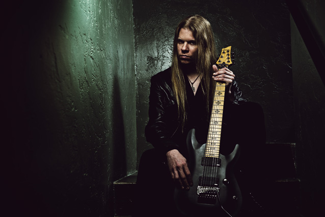 JEFFLOOMISNEW