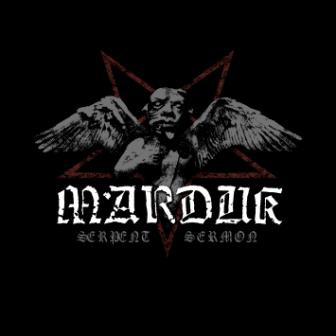 Marduk on Facebook