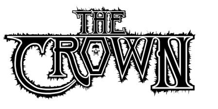 The Crown on Facebook