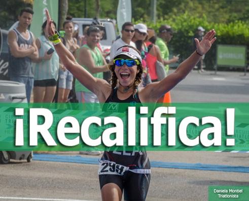 DMRecalifica2015