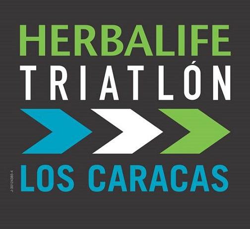 Triatlon Los Caracas