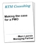 Making Case for PMO_cr