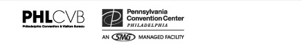 logos PHLCVB and PCC
