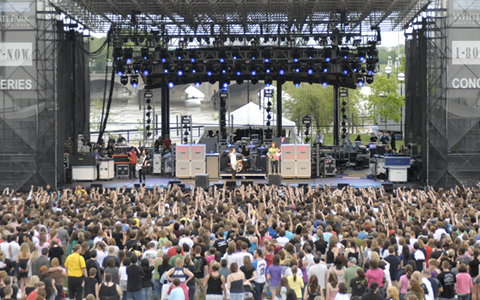 http://image.exct.net/lib/fe7115707561047a7414/m/1/20101014-110728-image-ConcertCloseUp-TheLawn-WhiteRiverStPrk.jpg