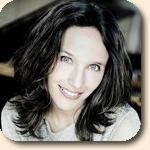 Hélène Grimaud: Pianist