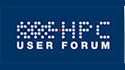 HPC User Forum - Fall