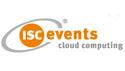 ISC Cloud '11