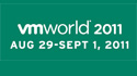 VMworld 2011
