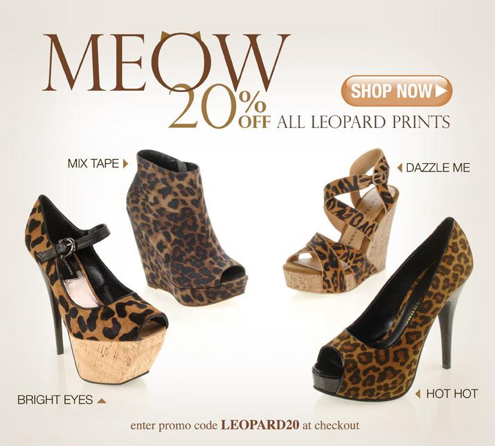 Meow Newsletter2
