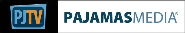 PJTV PJM