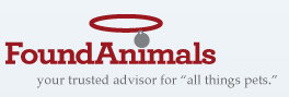 Found Animals Foundation
