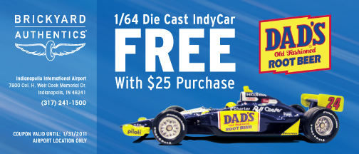 BrickyardCoupon