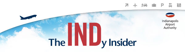 The INDy Insider Header