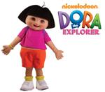 DoraOnly