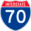 I-70-100px