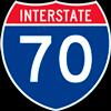 I-70-100px