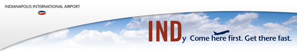 header-iaa-website