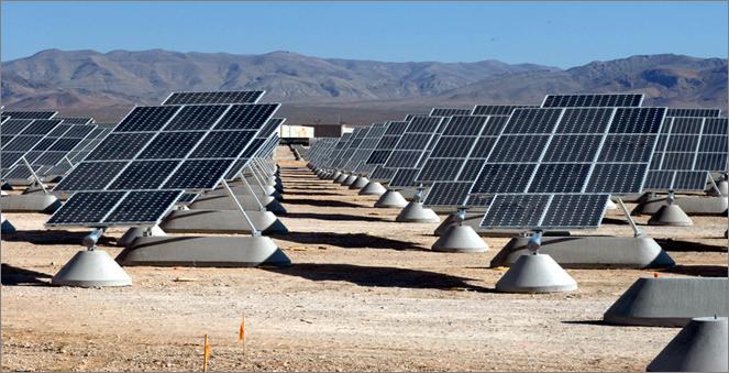 CA+solar+panels.png