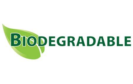 biodegr