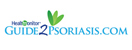 guide to psoriasis