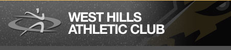 West Hills Athletic Club