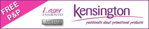 Kensington Specialities