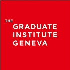 Graduate Institute Logo