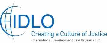IDLO Logo1