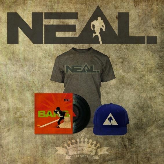 NEALbanger