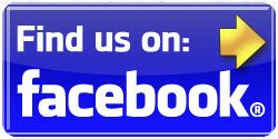 FacebookButtona