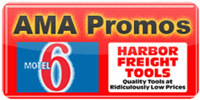 HFT AA_Logo
