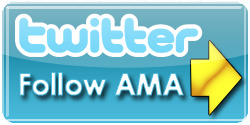 TwitterButtona