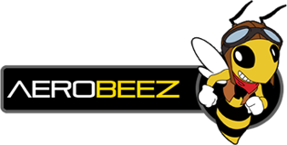 http://aerobeez.com/