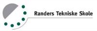randers logo