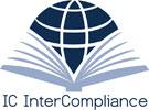 IC InterCompliance