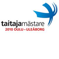 taitaja2010