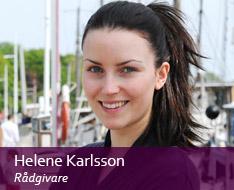 Helen Karlsson